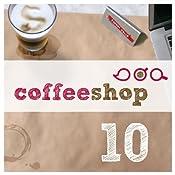 Albträume werden wahr (Coffeeshop 1.10) | Gerlis Zillgens