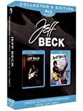 Performing This Week & Rock 'N' Roll Party [Blu-ray] [2012]