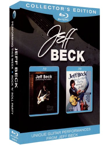 pack-jeff-beck-performing-this-week-rockn-roll-party-collectors-edition-blu-ray