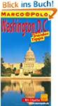 Marco Polo Reisef�hrer Washington D.C.