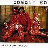 Meat Hook Ballet