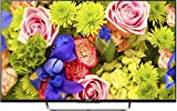 Sony BRAVIA KDL-55W800C 139cm (55 inches) Full HD 3D LED with Android TV