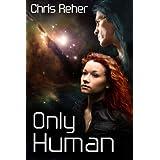 Only Human (Targon Tales)