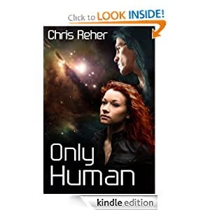 http://www.amazon.com/Human-Targon-Tales-Chris-Reher-ebook/dp/B009QAIRT6/ref=zg_bs_digital-text_f_26