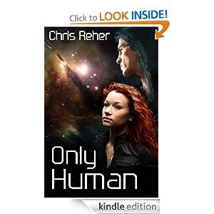 http://www.amazon.com/Human-Targon-Tales-Chris-Reher-ebook/dp/B009QAIRT6/ref=zg_bs_digital-text_f_26