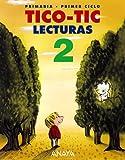 Lecturas 2.
