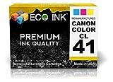 ECO INK © Compatible / Remanuf