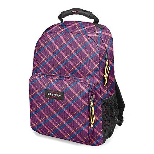 eastpak-urban-motion-backpack-genius-ek953-28-l-colorre-check-pink