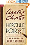 Hercule Poirot: The Complete Short St...