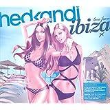 Hed Kandi Ibiza 2014