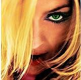 Madonna: GHV2