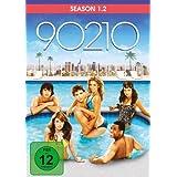 90210 - Season 1.2 [3