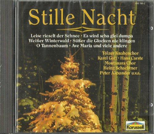 Karel Gott - 50 Jahre deutscher Schlager: 1970-1974 - Zortam Music