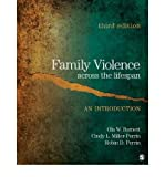 img - for [(Family Violence Across the Lifespan: An Introduction)] [Author: Ola W. Barnett] published on (February, 2011) book / textbook / text book