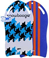 "Snow Boogie Air Slick 38"" Sledge by Wham-O"