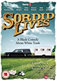 Sordid Lives [2000] [DVD] - Del Shores