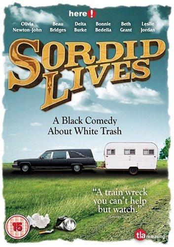 Sordid Lives [2000] [DVD]