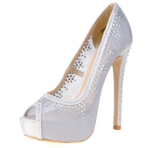 damen-schuhe-0203-p-pumps-high-heels-plateau-peep-toe-synthetik-in-hochwertiger-leder-optik-und-text