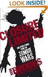 Closure, Limited
