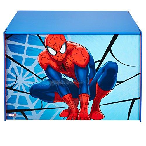 spider-man-boite-a-jouets-par-hellohome-en-bois-rouge