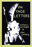 The Yage Letters (0872860043) by William S. Burroughs