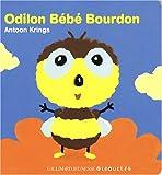 echange, troc Antoon Krings - Odilon Bébé Bourdon