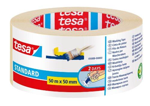 tesa-210267-cinta-pintor-50-m-x-50-mm