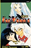 Inu-Yasha 20 (Turtleback School & Library Binding Edition) (1417652764) by Takahashi, Rumiko