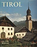 img - for Tirol in Farben (Tirol in Color) book / textbook / text book