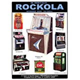 Dr. Know-it-all's Rockola reference book: A compilation of Harold Hagen's reader questions & answers, Rockola information, troubleshooting, feature articles, tech hints, repairs