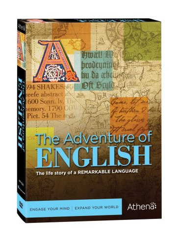 essays on the history of the english language