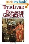 R�mische Geschichte: Von der Gr�ndung...