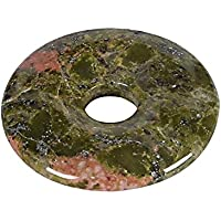 Satyamani Natural Bloodstone Gemstone Sphere(101 Gm-200 Gm)