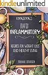 Cookbooks: ANTI INFLAMMATORY - Recipe...