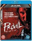 Prowl [Blu-ray]