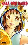 Hana Yori Dango, tome 33 par Kamio