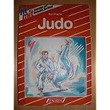 """Fit mit Judovon """"Kurt Fuchs"""""""