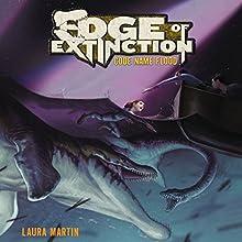 Code Name Flood: Edge of Extinction, Book 2 | Livre audio Auteur(s) : Laura Martin Narrateur(s) : Caitlin Davies