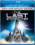 Last Starfighter [Edizione: Germania]