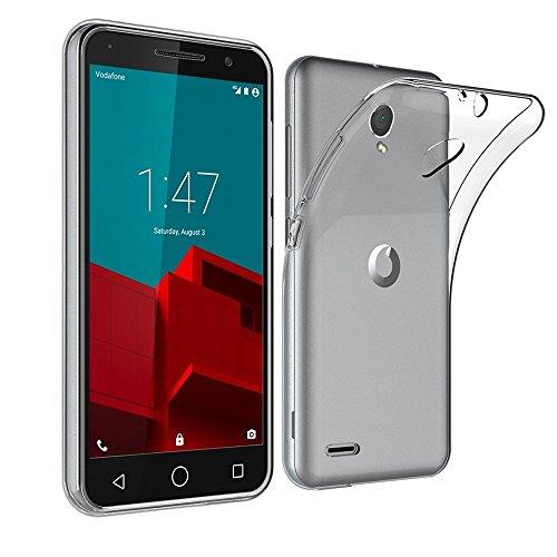 funda-carcasa-gel-transparente-para-vodafone-smart-prime-6-ultra-fina-033mm-silicona-tpu-de-alta-res