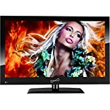 """Exclusive Supersonic SC-1911 19"""" Widescreen LED HDTV By SUPERSONIC"""