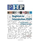 PHP Reference: Beginner to Intermediate PHP5by Mario Lurig