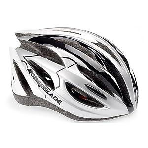 Rollerblade Performance Ladies Fitness Helmet 2014 by Rollerblade