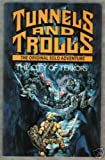 Tunnels and Trolls: City of Terrors (Corgi Books) (055212768X) by Stackpole, Michael A.