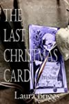 The Last Christmas Card (English Edit...