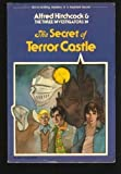 Secret of Terror Castle - Three Investigators (Paperback) (0394864018) by Robert Arthur