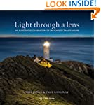 Light Through a Lens: An illustrated...