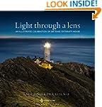 Light Through a Lens: An illustrated...