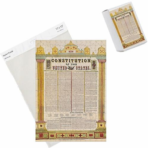 photo-jigsaw-puzzle-of-the-constitution-of-the-united-states-of-america-coloured-engraving