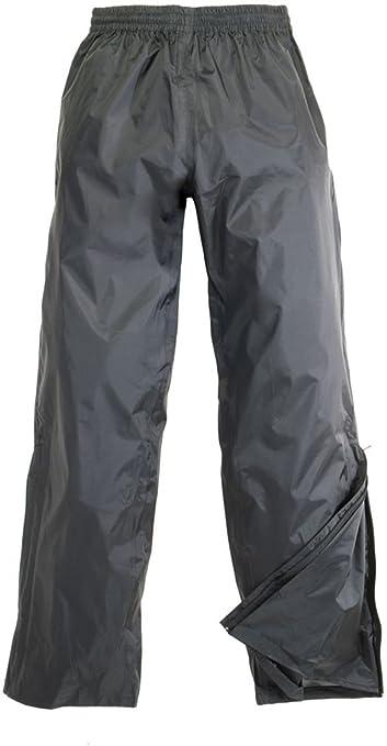 Pantalon pluie Tucano Urbano diluvio light (L)